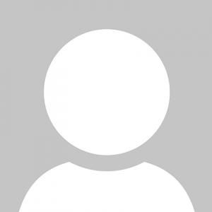 ilustrační profilové foto