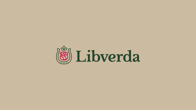 "Featured image for ""Erasmus+ na Libverdě"""